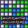Juego online Extreme Blocks