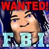 Juego online FBI Training