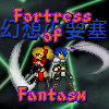 Juego online Fortress of Fantasm