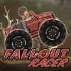 Juego online Fallout Racer