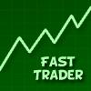 Juego online Fast Trader