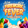 Juego online Firework Fever - The Dance Of The Lion
