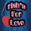 Juego online Fish'n For Love