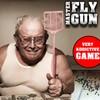 Juego online Fly Gun Master