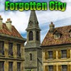 Juego online Forgotten City (Dynamic Hidden Objects)