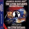 Juego online 007: The Living Daylights