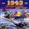 Juego online 1943: The Battle of Midway