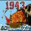 Juego online 1943 - The Battle Of Midway (Atari ST)