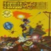 Juego online 3 Skulls of the Toltecs (PC)