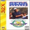 Juego online 36 Great Holes Starring Fred Couples (Sega 32x)