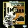 Juego online 3D World Tennis (AMIGA)