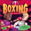 Juego online 4D Sports Boxing