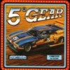 Juego online 5th Gear (Atari ST)