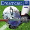 Juego online 90 Minutes (DC)