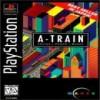 Juego online A-Train (PSX)
