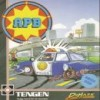 Juego online APB (All Points Bulletin) (Atari ST)