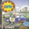 Juego online APB (All Points Bulletin) (Atari ST)