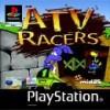 Juego online ATV Racers (PSX)