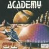Juego online Academy (Atari ST)