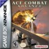 Juego online Ace Combat Advance (GBA)