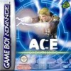 Juego online Ace Lightning (GBA)