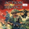 Juego online Action Service (Atari ST)