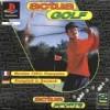 Juego online Actua Golf (PSX)