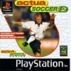 Juego online Actua Soccer 2 (PSX)