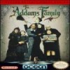Juego online The Addams Family