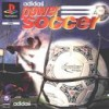 Juego online Adidas Power Soccer (PSX)