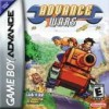 Juego online Advance Wars (GBA)