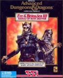 Juego online Eye of the Beholder III -- Assault on Myth Drannor (PC)