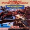 Juego online Advanced Dungeons & Dragons - DragonStrike (PC)