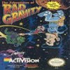 Juego online The Adventures of Rad Gravity
