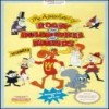 Juego online The Adventures of Rocky and Bullwinkle and Friends