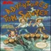 Juego online Adventures of Tom Sawyer