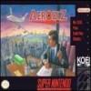 Juego online Aerobiz (Snes)