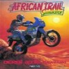 Juego online African Trail Simulator