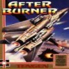 Juego online After Burner