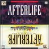 Juego online Afterlife (PC)