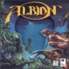 Juego online Albion (PC)