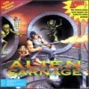 Juego online Alien Carnage (PC)