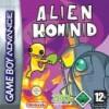 Juego online Alien Hominid (GBA)