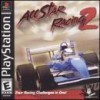 Juego online All Star Racing 2 (PSX)