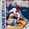 Juego online All-Star Baseball 2000 (GB COLOR)