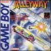 Juego online Alleyway (GB)