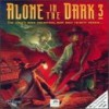 Juego online Alone in the Dark 3 (PC)