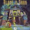 Juego online Alone in the Dark (PC)