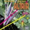 Juego online Altair (Atari ST)