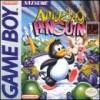 Juego online Amazing Penguin (GB)